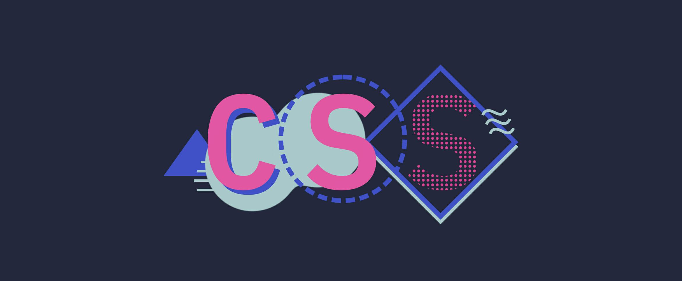 CSS 2021