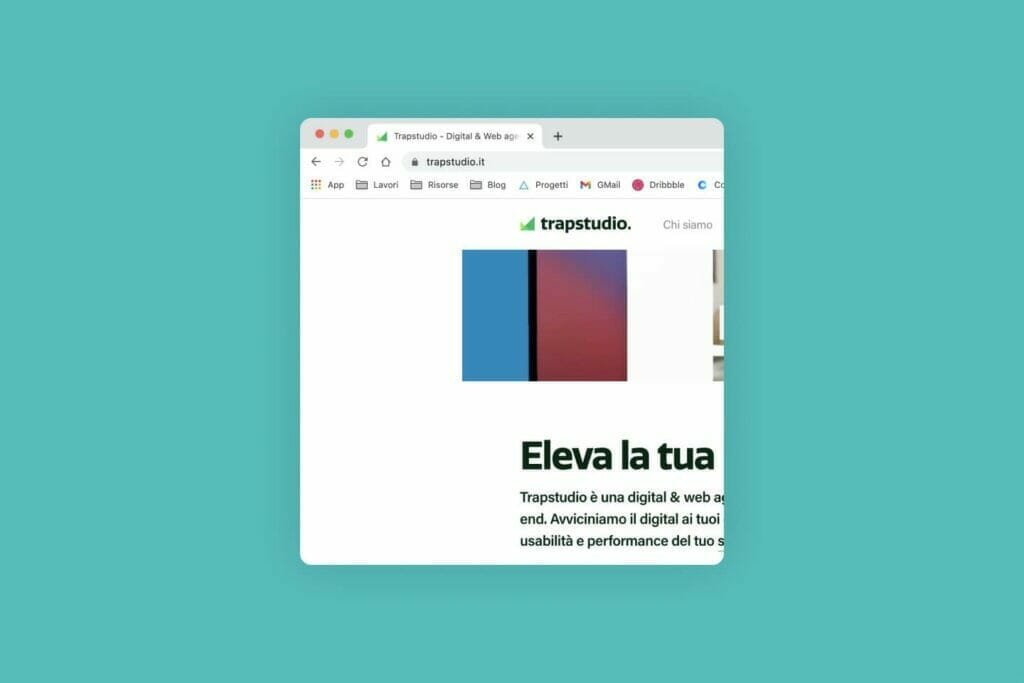 Trapstudio Blog 10 Euristiche Nielsen UI 3